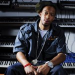 Black Milk: J. Dilla Was The Most Progressive Thinking Hip Hop Producer We've Ever Had