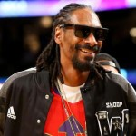 Snoop Dogg, Birdman, Jermaine Dupri & Others To Star In BET Reality Show