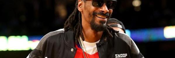 Snoop Dogg, Birdman, Jermaine Dupri & Others To Star In BET Reality Show