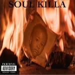 Ransom – Soul Killa (2015)