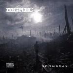 Big Rec & Diamond D (D.I.T.C.) – DoomsDay (2014)