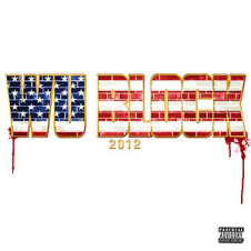 Wu-Block (Ghostface Killah & Sheek Louch) – Wu-Block (Deluxe Edition) 2015