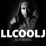 LL Cool J – Authentic (2013)