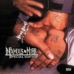 Infamous Mobb – Special Edition (2002)