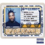 Ol' Dirty Bastard – Return to the 36 Chambers: The Dirty Version (1995)