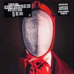 Ghostface Killah & Apollo Brown – Twelve Reasons To Die: The Brown Tape (2013)