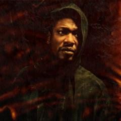Roots Manuva – Bleeds (2015)