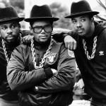 Run-DMC & Schoolly D Material Getting Get On Down Record Store Day Reissues