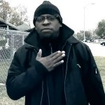 Scarface Speaks On Ice Cube & Reality Raps