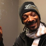 "Snoop Dogg Credits Master P For Career ""Second Chance"""