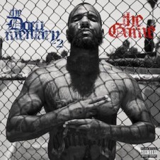 The Game – The Documentary 2 (2015) 320 Kbps