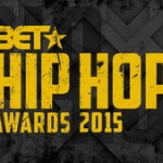2015 BET Hip Hop Awards Winners & Recap