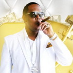 Master P Says Eminem, T.I. & 2Pac Expressed Interest In Being Part Of No Limit