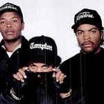 N.W.A Re-Nominated For Rock & Roll Hall Of Fame