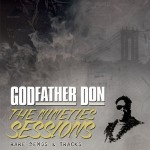 Godfather Don – The Nineties Sessions (2007)