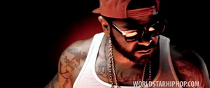 Jim Jones ft. Ball – Greezy On Fleek