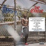 The Game – The Documentary 2.5 (2015) 320 Kbps