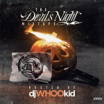D12 – Devil's Night (2015)