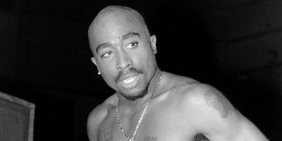 "Production On Tupac ""All Eyez On Me"" Biopic To Begin In Georgia"
