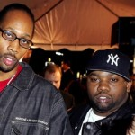 Wu-Tang Clan Mentioned In FBI File On 1999 Murders