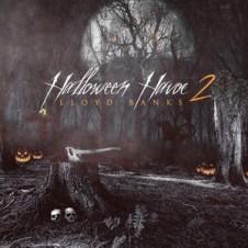 Lloyd Banks – Halloween Havoc 2 (2015)