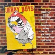 VA – The Jerky Boys OST (1995)