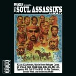 DJ Muggs – Soul Assassins, Chapter 1 (1997)