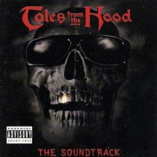 VA – Tales From The Hood OST (1995)