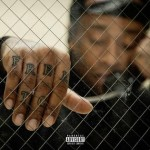 Ty Dolla $ign – Free TC (2015)