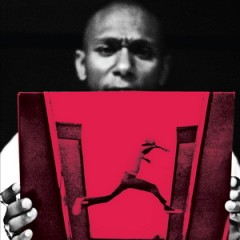 Yasiin Bey (Mos Def) & Preservation – The REcstatic (2013)