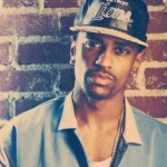Big Sean Brings Out Eminem, Royce Da 5'9 & Trick Trick For Homecoming Show