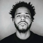 J. Cole Visits Fan In Hospital Battling Cancer