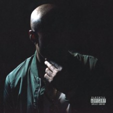 Freddie Gibbs – Shadow of a Doubt (2015)