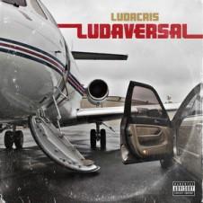 Ludacris – Ludaversal (2015)