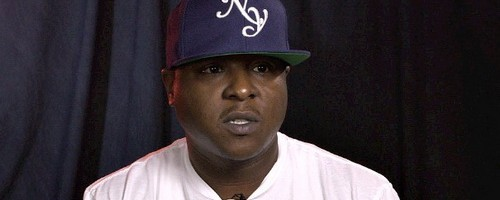 Jadakiss Recalls Suge Knight Recruiting The Lox To Join Death Row Records