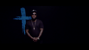 Jeezy – Hustlaz Holiday