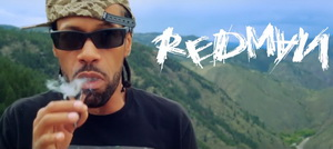 Redman – Nigga Like Me