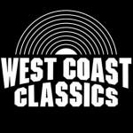 VA – Grand Theft Auto V: West Coast Classics (2014)