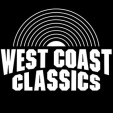 VA – Grand Theft Auto V: West Coast Classics (2014)