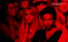 Wu-Tang clan Live @ openair Frauenfeld 2014 (Full Concert) [HD]