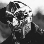 MF DOOM Details Forthcoming Music