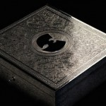 "Wu-Tang Clan's ""Once Upon A Time in Shaolin"" Album Purchased"