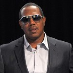 Master P Warns Against Social Media