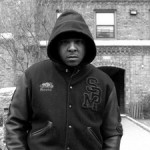 Jadakiss Explains Six-Year Span Between Albums