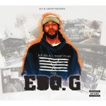 Ed O.G – After All These Years (2015)