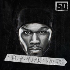 50 Cent – The Kanan Tape (EP) (2015)