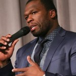 50 Cent Lowers Asking Price For Connecticut Mansion To $8.5 Million