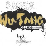Wu-Tang Clan – Enter The Wu-Tang Clan: Protect Your Neck (Wu-Tang Full Demo Tape) 1991