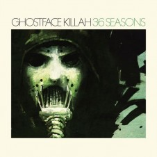 Ghostface Killah – 36 Seasons (2013)