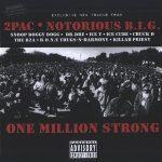 VA – One Million Strong (1997)